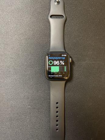 Apple watch 6 44мм