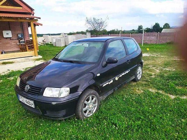 Фольксваген Volkswagen Polo
