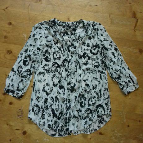 Bluzeczka 46