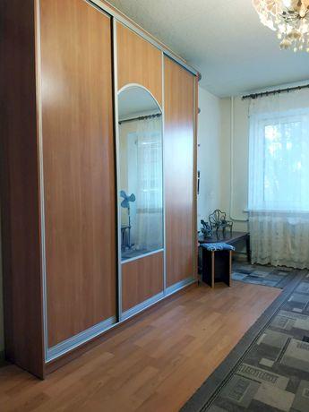Продам 1 квартиру на Калиновой