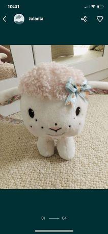 Owieczka Interaktywna Baby Anabell