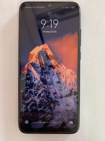 Xiaomi Redmi Note 7/Note 10 4/64 Global Black