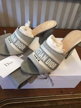 Dior оригинал
