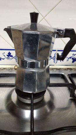 Cafeteira para café