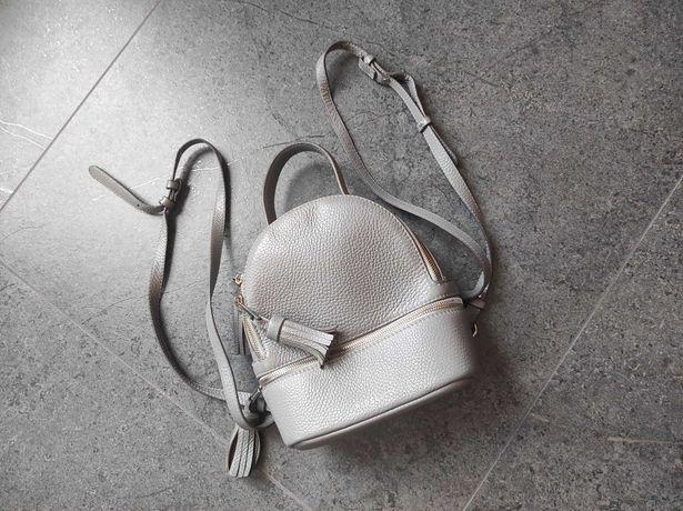 Рюкзак, сумка fidelitti, как ,zara