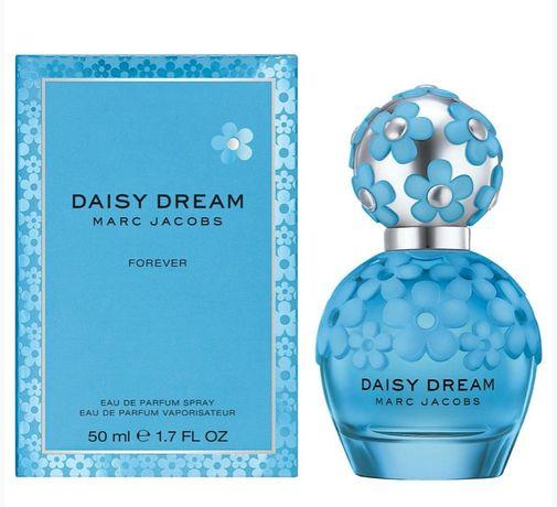 Daisy Dream by Marc Jacobs 50 ml
