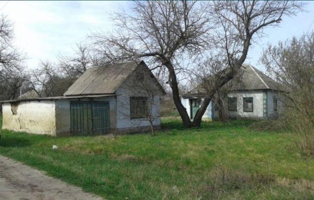 Дача в Лисковке ( Могилёв )