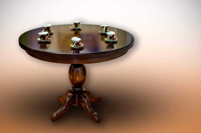 Мебель из натурального дерева.Стол деревянный