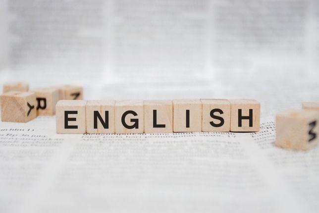200 грн Репетитор по английскому от носителя онлайн