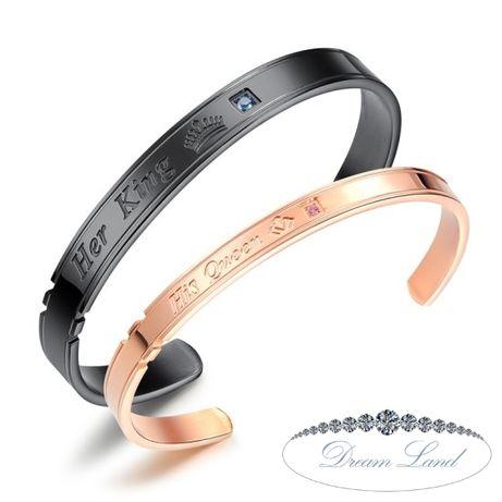 Парные браслеты, браслет для влюбленных. Медицинская сталь! подарок