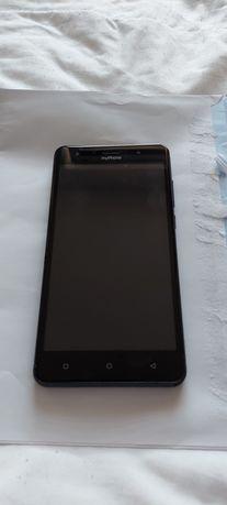 MyPhone Primera 2, dual sim IPS HD