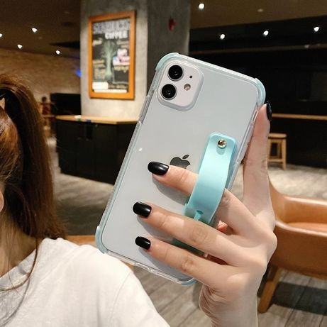 Capa Iphone 7/ 8 nova