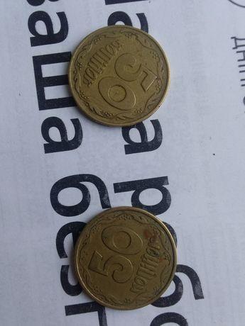 монеты нуизматика
