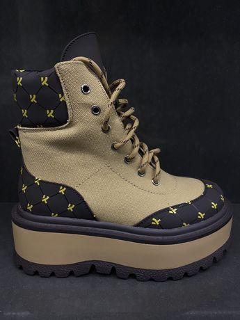 Обувь детсткая