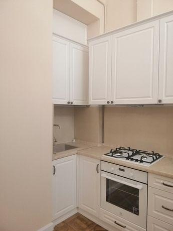 А1 Двухкомнатная квартира с отличным ремонтом на Ришельевской!
