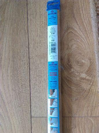 Listwa progowa dąb 78 cm