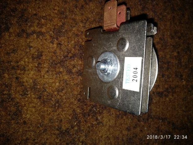 Реле зарядки аккумулятора мото guzzi