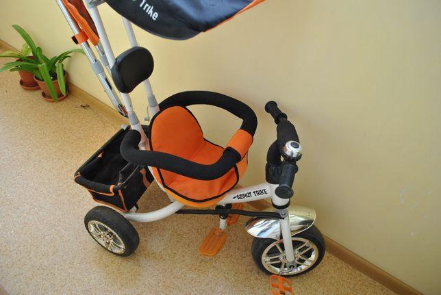 Велосипед детский трехколесный Lexus Azimut Trike