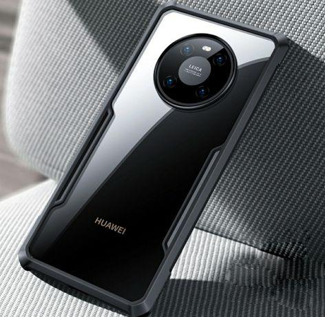Чехол Бампер для Huawei Mate 40 Pro