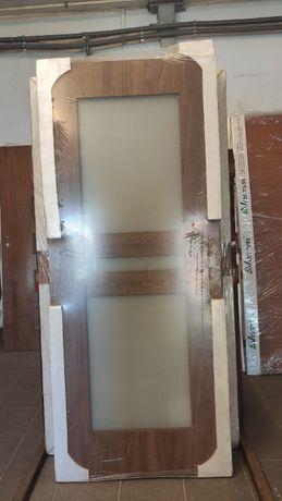 Drzwi wewnętrzne 80 prawe Vivento dąb hiszpański