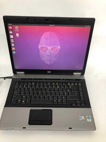 Laptopy HP COMPAQ 6730B  2 SZT