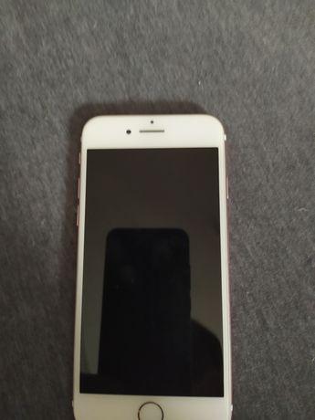IPhone 7 128gb wymiana albo sprzedaż cena do negocjacji