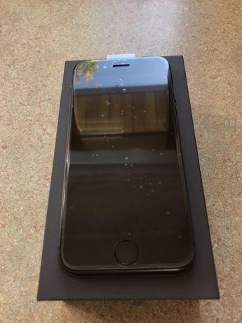Iphone 8 Space Gray 64GB / jak nowy / nowy ekran / gwarancja / idealny
