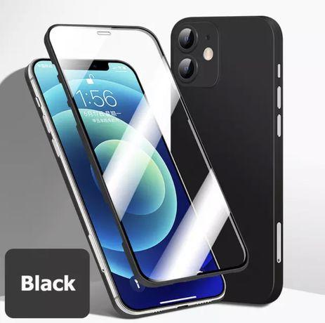 Capa iphone 12 promax