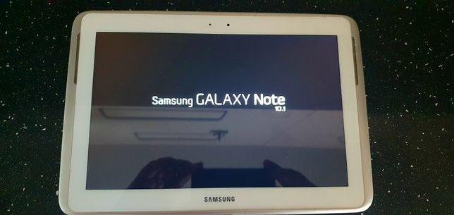 Планшет Samsung Galaxy Note Тab 10