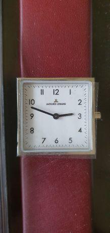 zegarek Jacques-Lemans DC11S 3 ATM