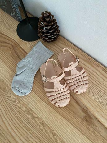 Детская обувь, сандали, босоножки