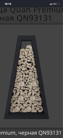 Продам дрова твердых пород акация берест ясень