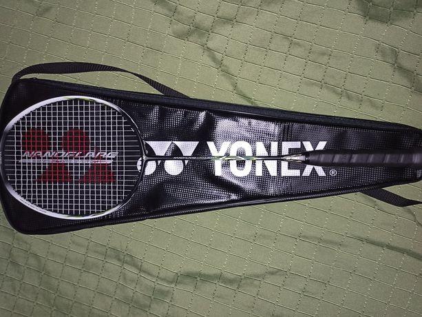 Yonex Nanoflare170light