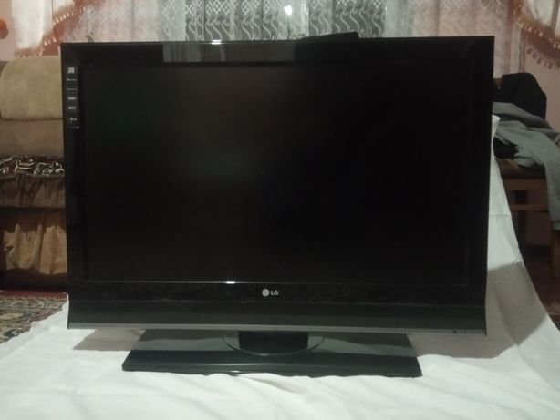 Продам телевізор LG Б/У