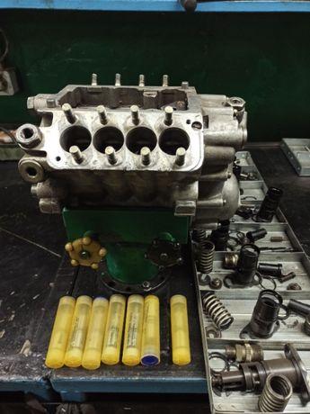 Продам топливный насос ТНВД КАМАЗ 740.33-02