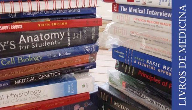 Livros de Psicologia e Outros