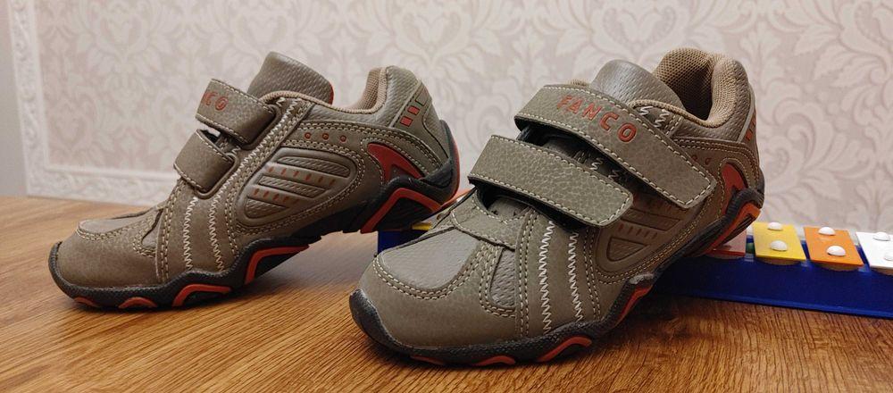 Adidasy buty sportowe r. 31 Sokołów Podlaski - image 1