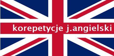 Korepetycje z języka angielskiego Jedlina Zdrój