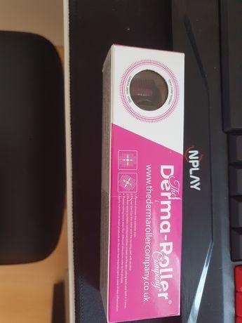 Dermaroler 1.5mm