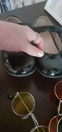 Туфли,туфельки Некст,next