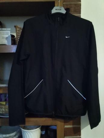 Nike - kurtka wiatrówka roz. M