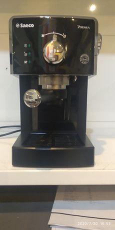 Продам кофемашину(кофеварку) Saeco за 7500 руб