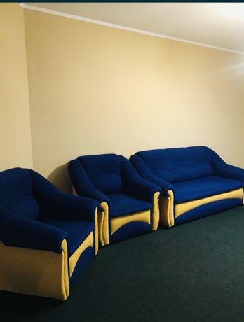 Аренда просторной 3х комнатной в Вишнёвом