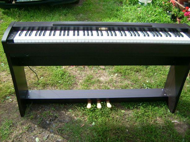 Pianino Kawai CL 35 R