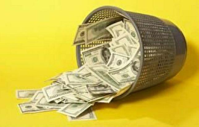 Кредит по всей Украине до 350 000 гривен ! Кредит без залога!