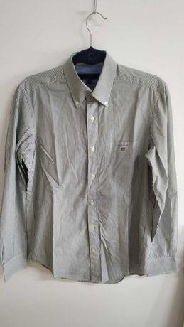 Camisa Gant - excelente estado