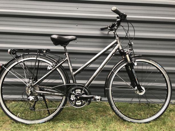 Велосипед bicycles bannattan (cube trek scott focus merida fuji giant)