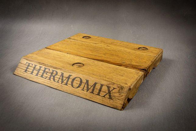 Deska thermomix TM5 TM6
