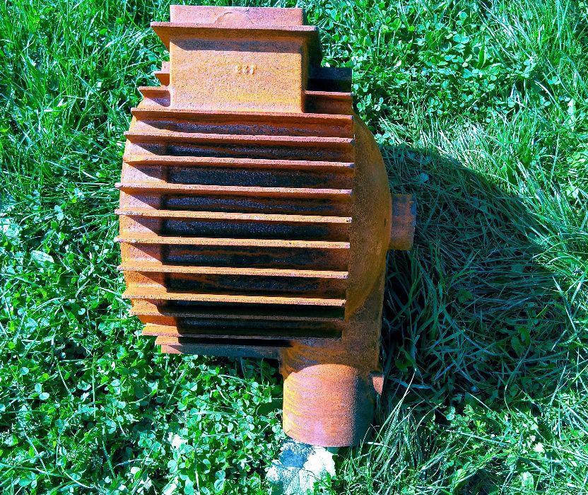 elektrownia wiatrowa Krzyczki-Żabiczki - image 1