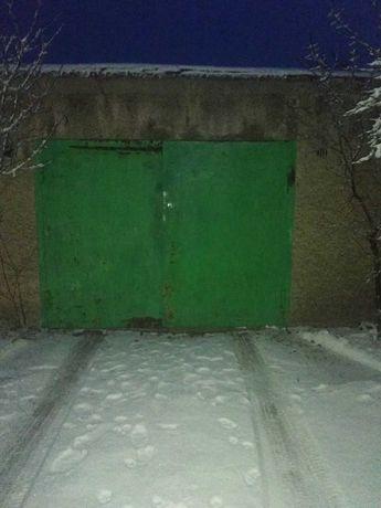 продам гараж в петровском
